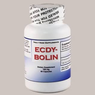 Ecdy-Bolin