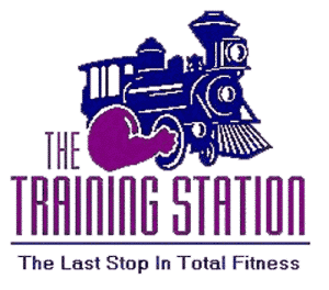 The Training Station