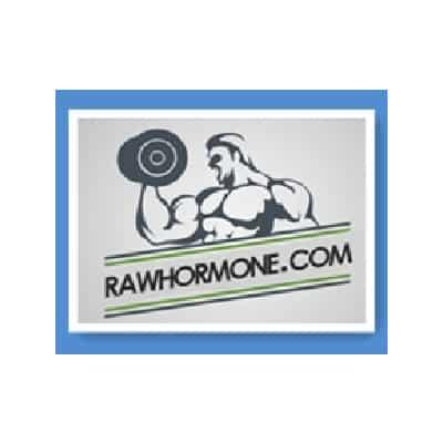 Raw Hormone