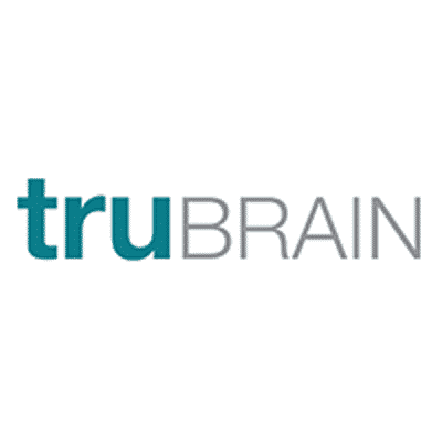 truBRAIN Supplements